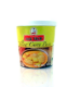 Mae Ploy Thai Yellow Curry Paste